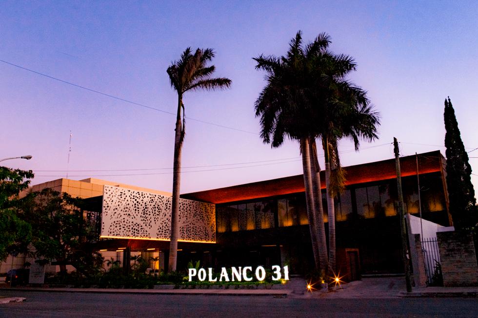 polanco31
